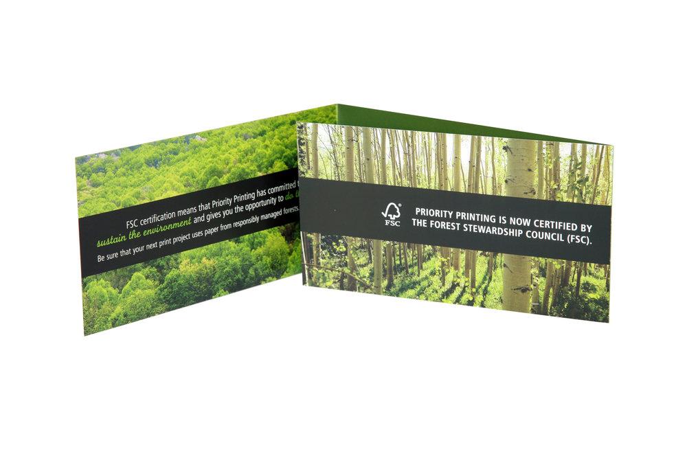 nature+FSC+theme+brochure.jpg