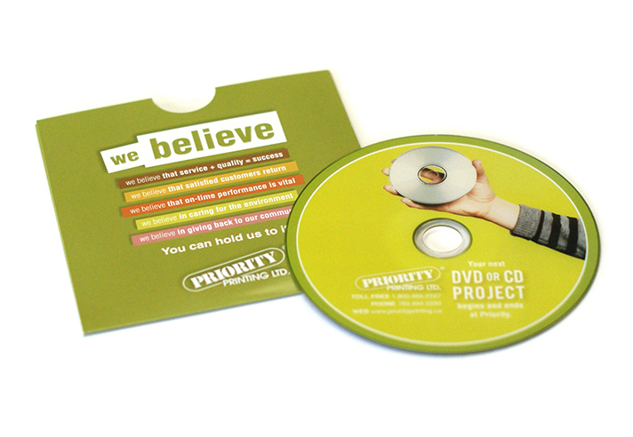 marketing+brochure+package+3.jpg