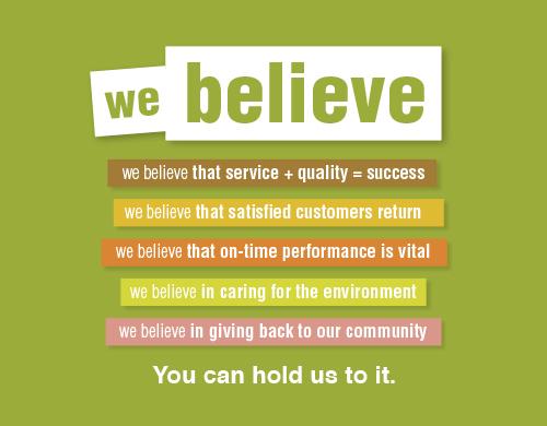 corporate+values+marketing+brochure.jpg