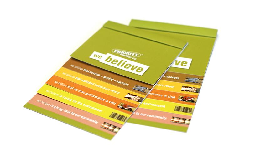 marketing+brochure+package+1.jpg