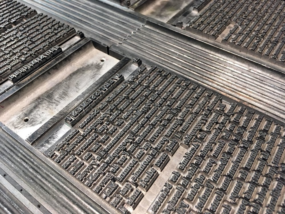 letterpress printing.jpg