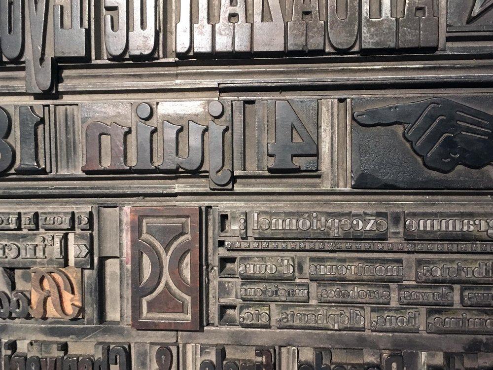 poster art france letterpress.jpg