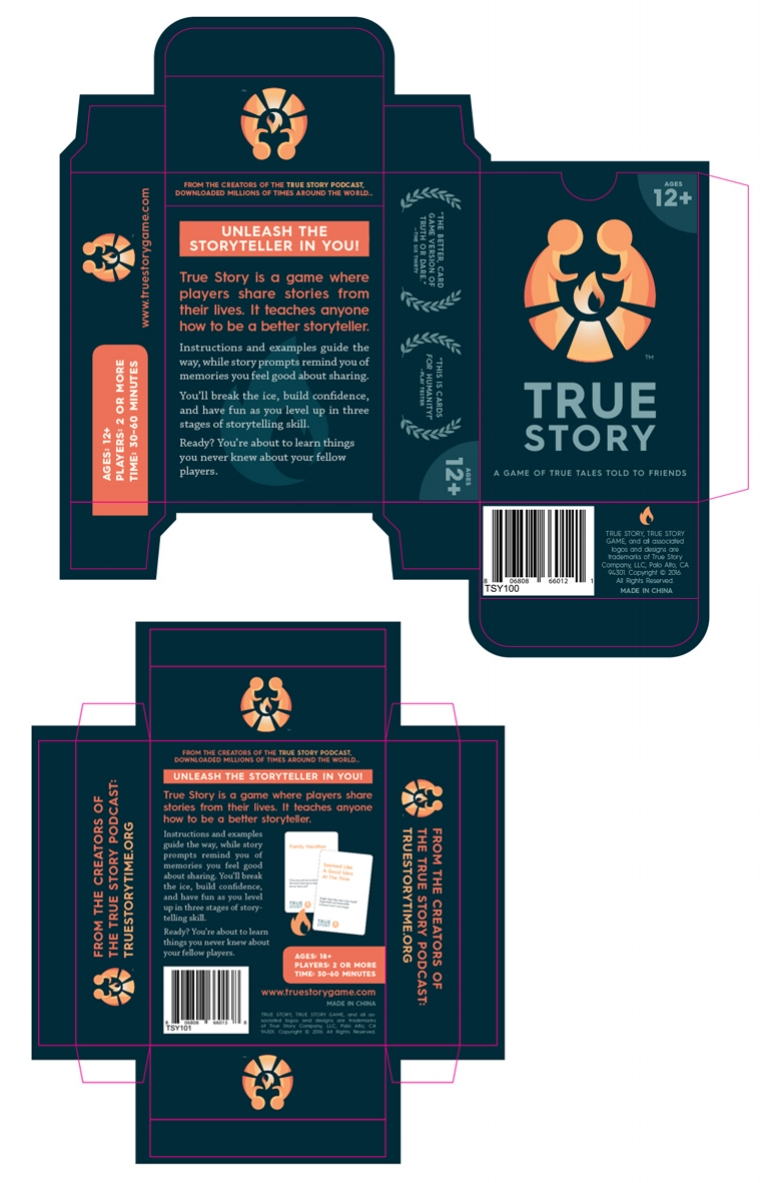 game box design and layout copy 2.jpg