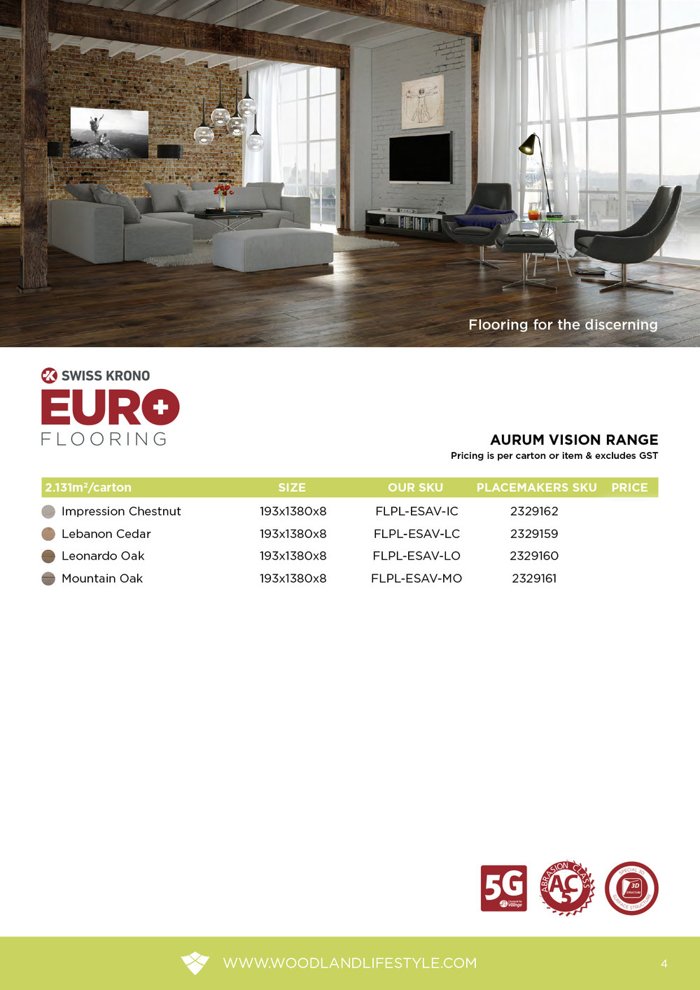 Pricing catalog flooring.jpg