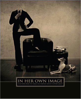 In_Her_Own_Image_Cover_400.jpg