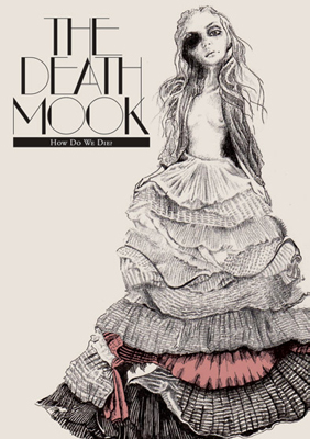 The_Death_Mook_Cover_400.jpg