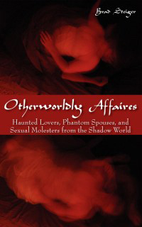 Otherworldly_Affaires_Cover.jpg
