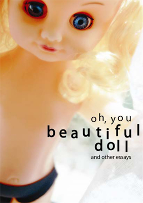 Oh_You_Beautiful_Doll_Cover.jpg