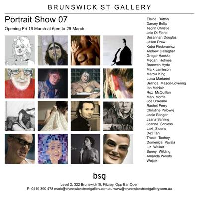 BSG_Portrait_Show_07_400.jpg