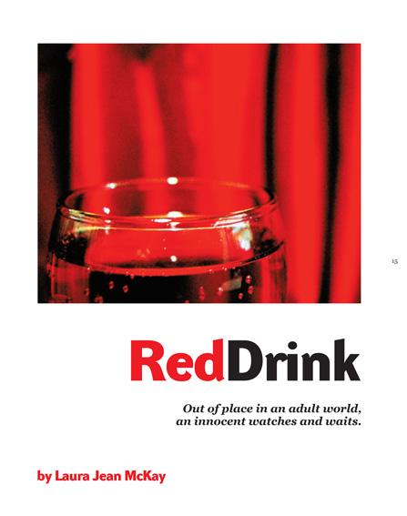 Red_Drink.jpg