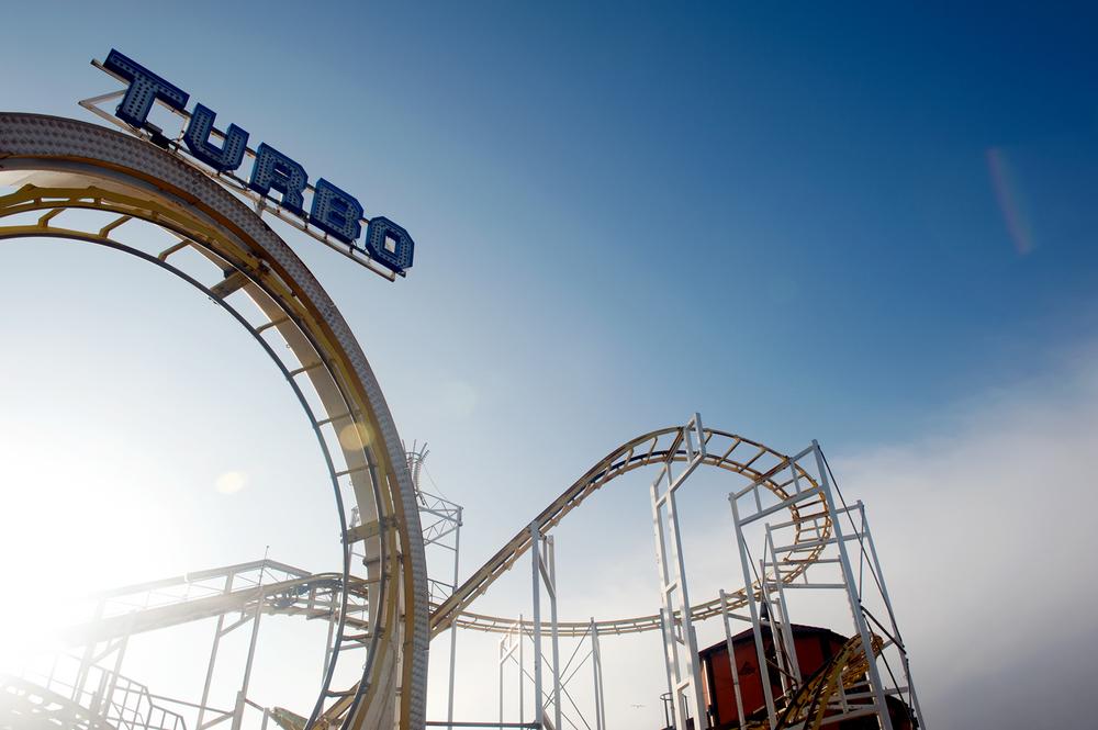 turbo [palace pier, brighton, brighton & hove, england, 2011]