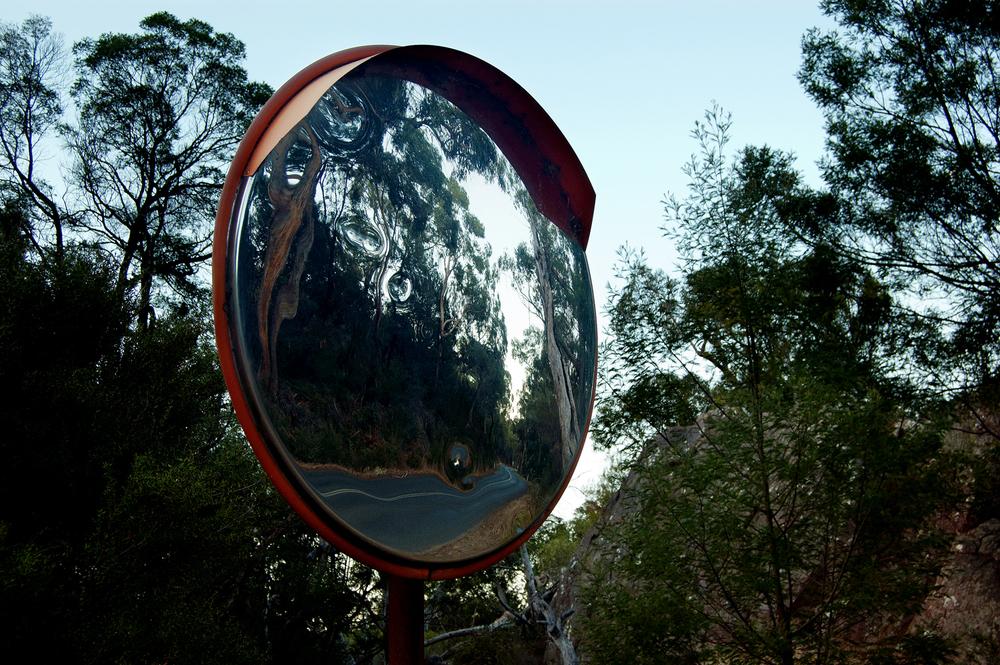 untitled #79 [halls gap, victoria, australia, 2009]