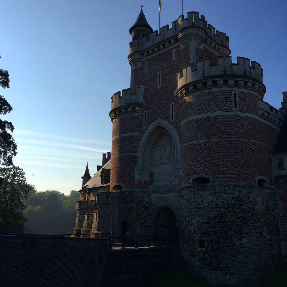 untitled #1221 [kasteel van gaasbeek, lennik, flemish brabant, belgium, 2014]