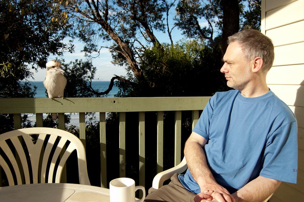 Kookaburra_Philip_Ivens_26032010121.jpg