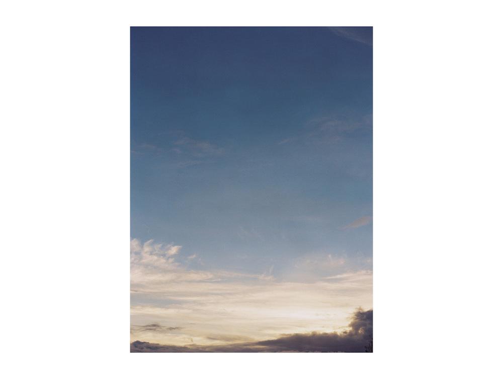 eug portfolio-13.jpg