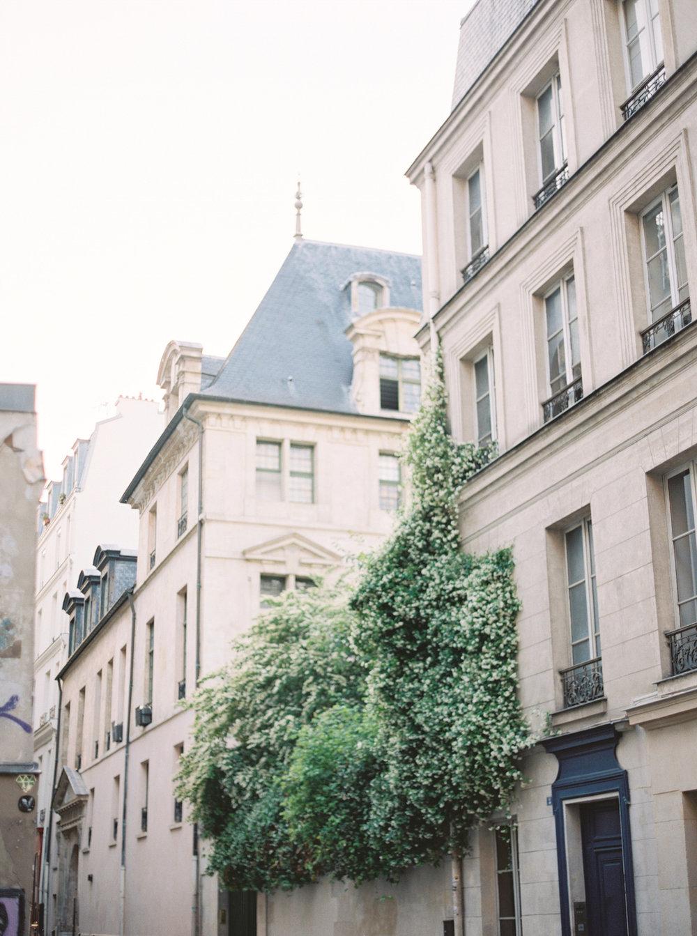 parisblog-12.jpg
