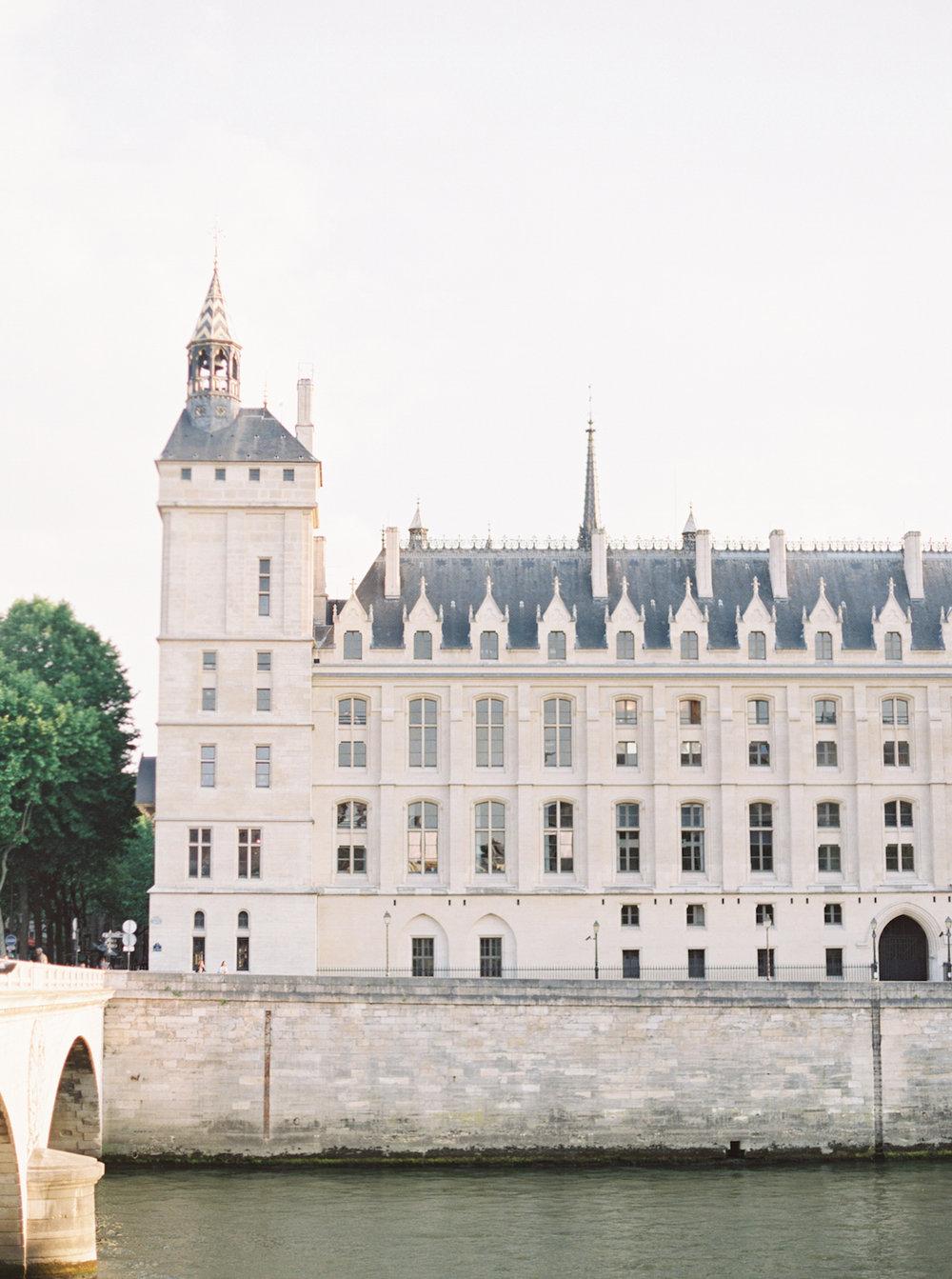 parisblog-15.jpg