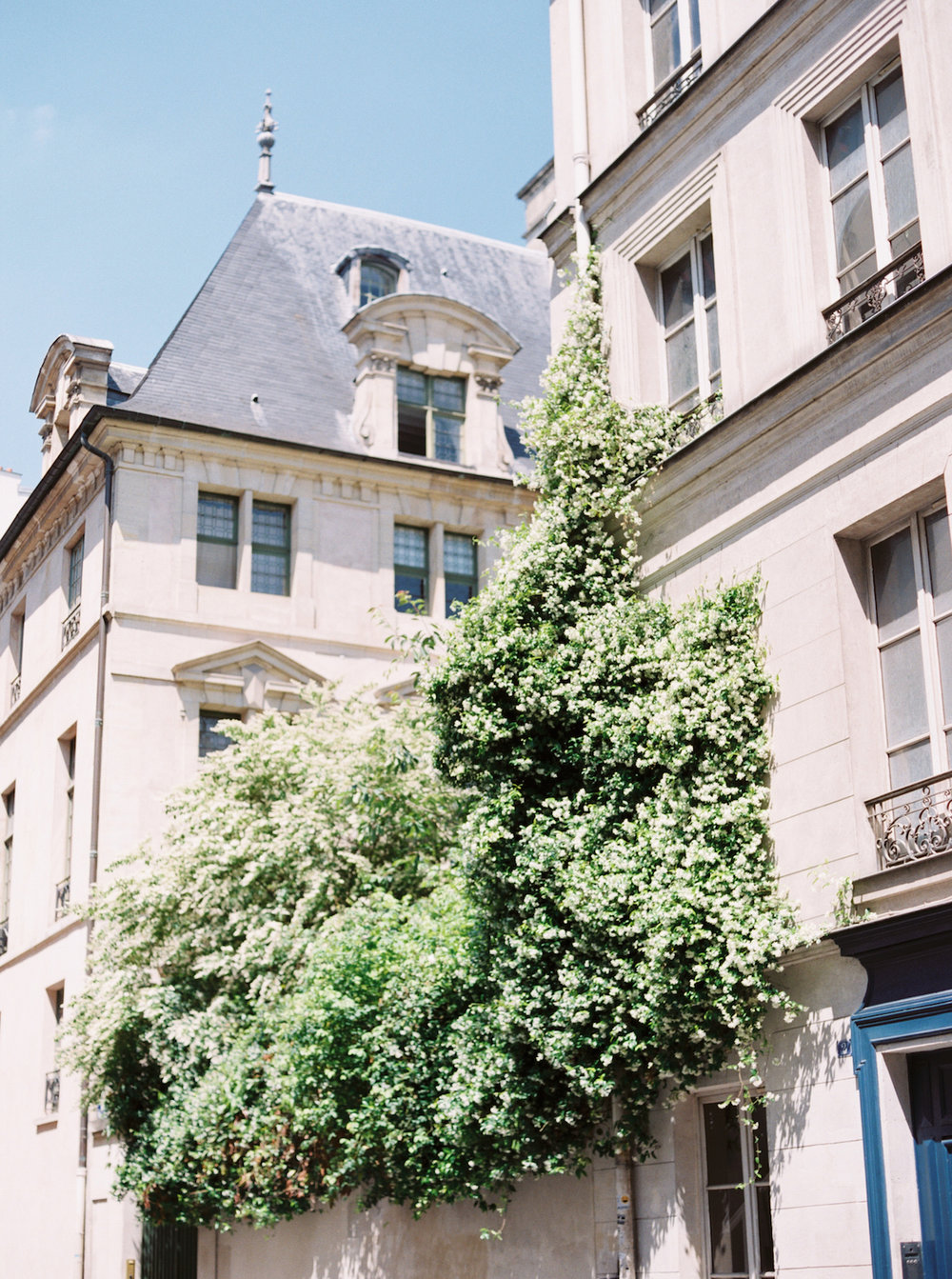 parisblog-22.jpg