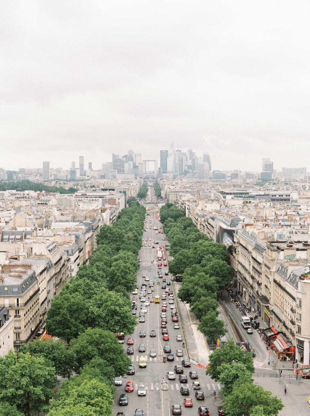 parisblog-23.jpg