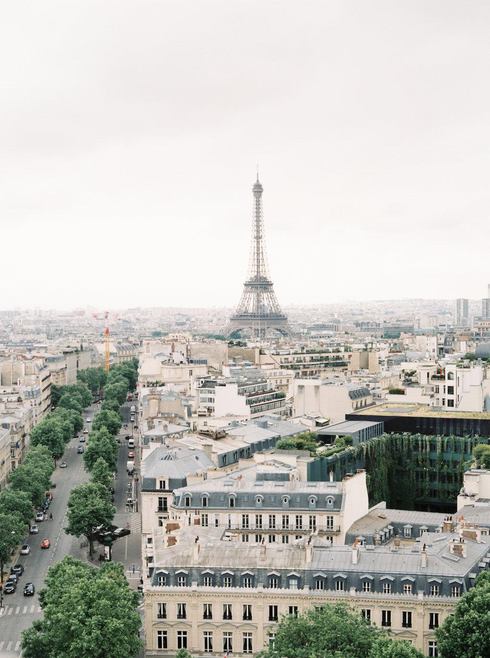 parisblog-24.jpg