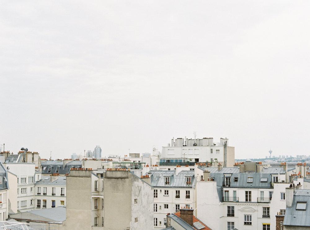 parisblog-26.jpg