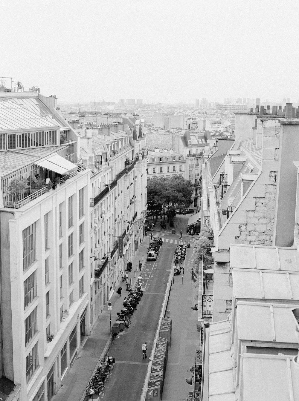 parisblog-33.jpg