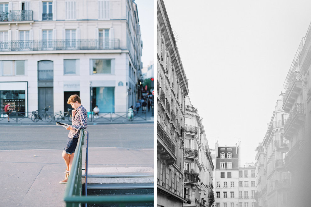 parisblog-01.jpg