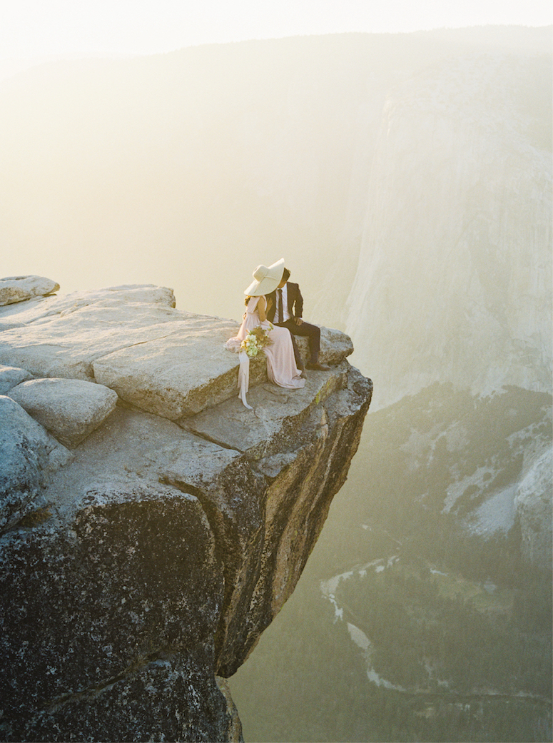 Meiwen Wang Photography-Yosemite Engagement 6 .jpg