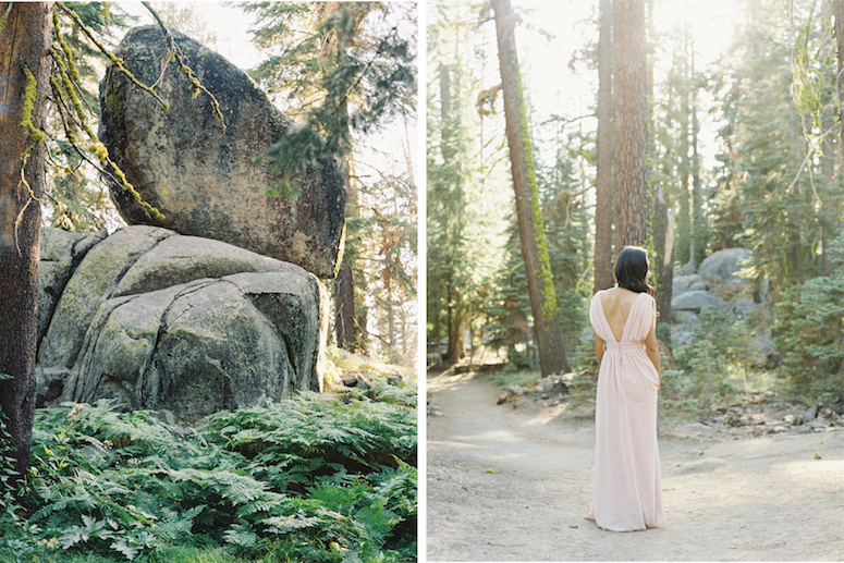 Meiwen Wang Photography-Yosemite Engagement 17 .jpg