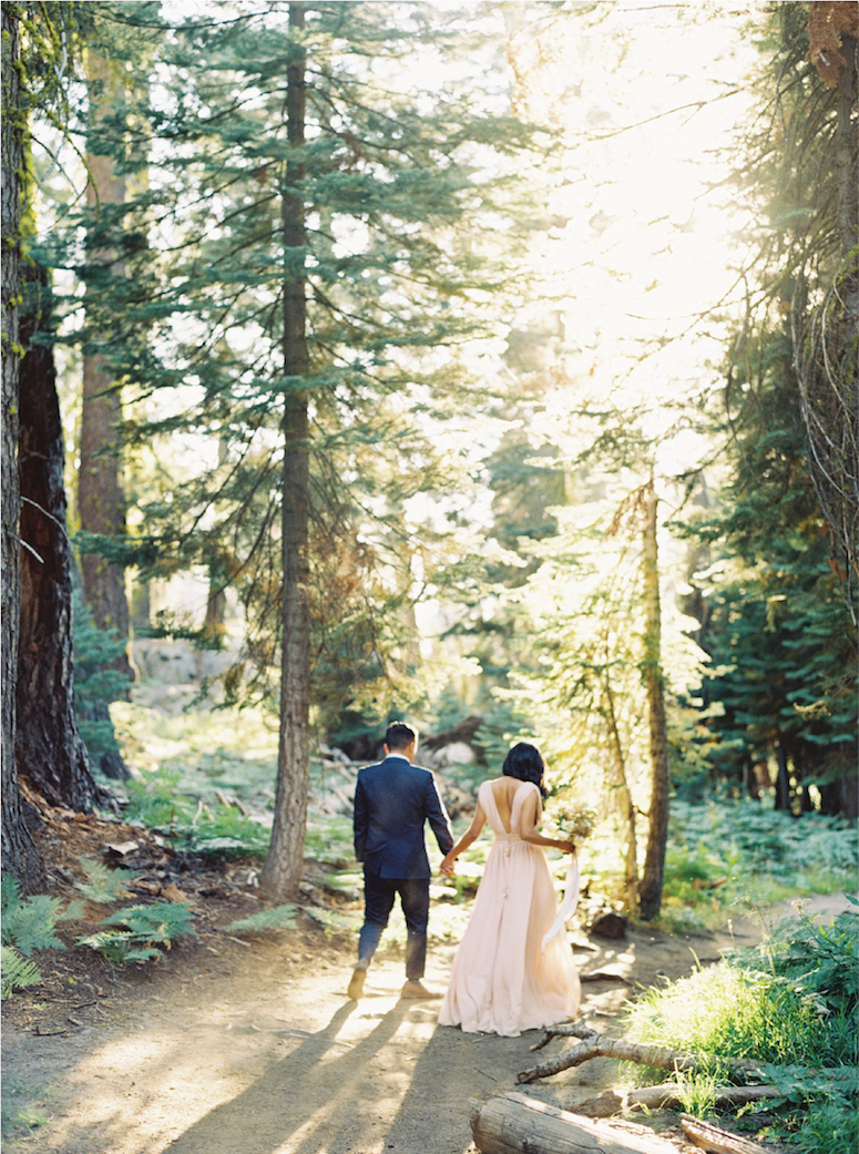 Meiwen Wang Photography-Yosemite Engagement 20 .jpg