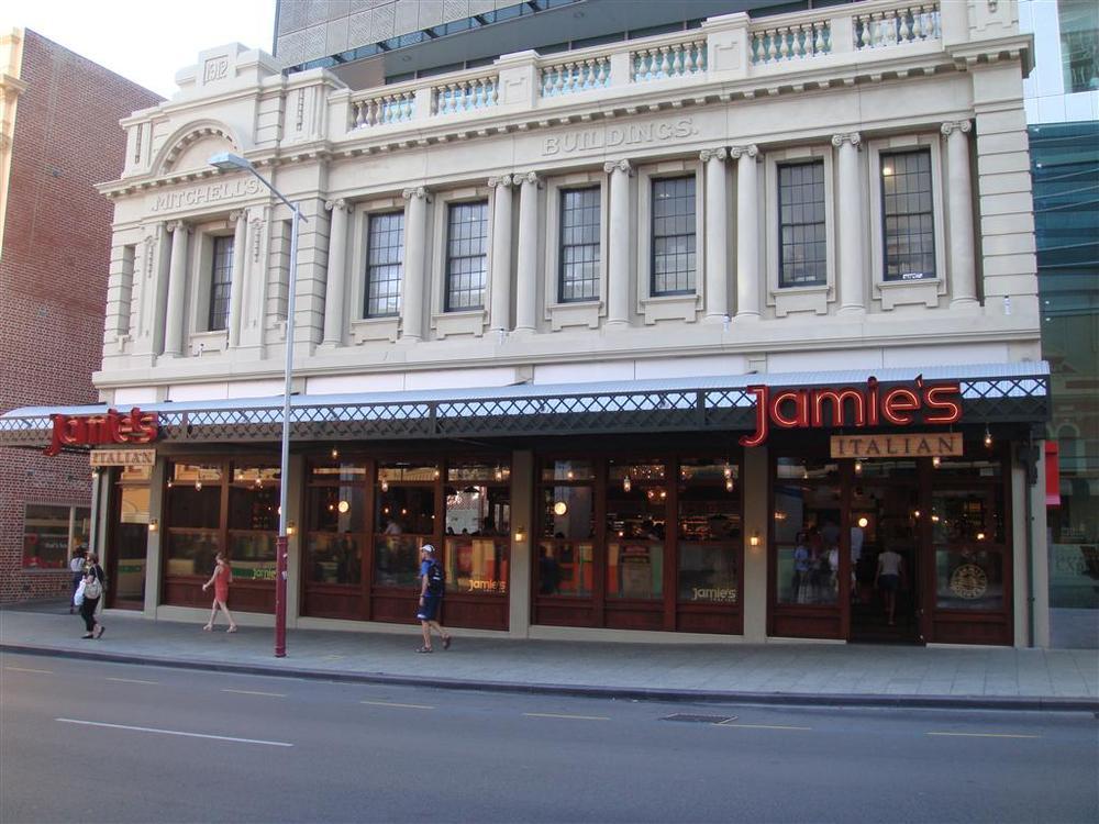 Jamies SS.jpg