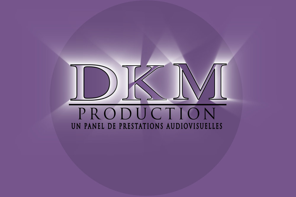 Logo.DKM.PRODUCTION.2018_00000_00000.jpg