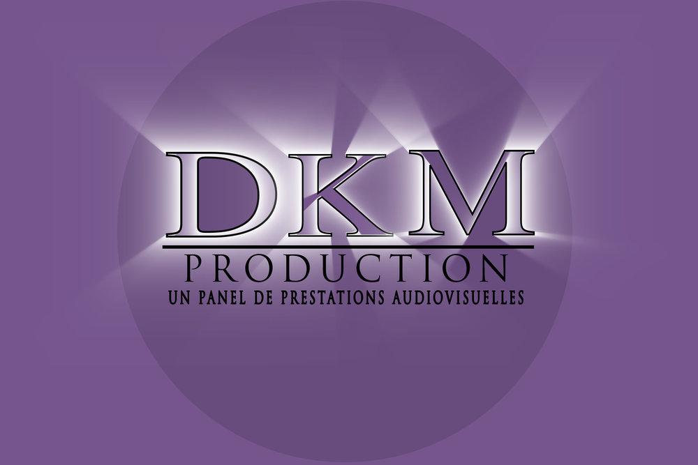 Logo.DKM.PRODUCTION.2018_00000_00000.jpg