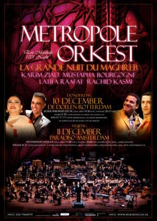 Metropole Orkest2.jpg