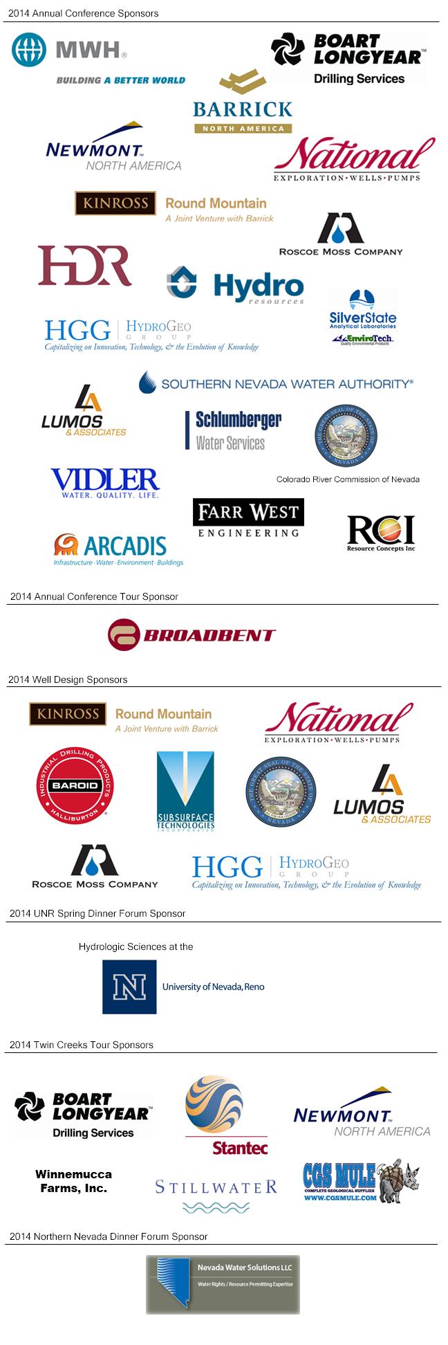 2014 Sponsors.png