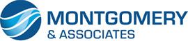Montgomery & Associates.jpg