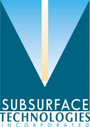 subsurface_technologies_logo.jpg