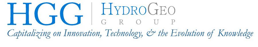hydrogeogroup_whit_slogan.jpg