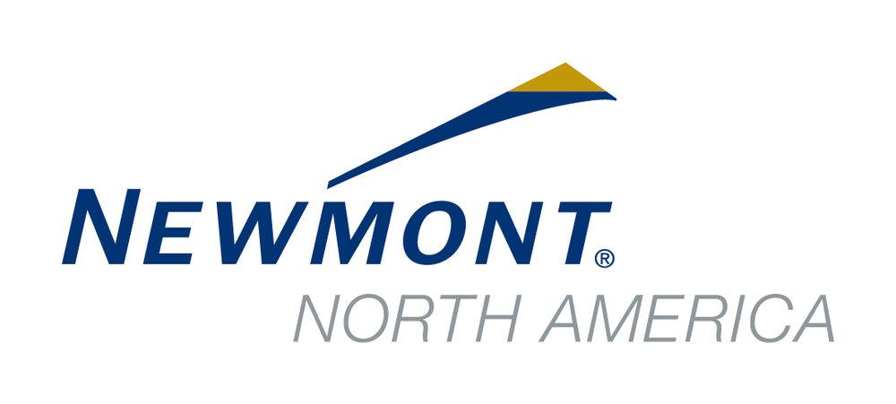 Newmont_Logo.jpg1.jpg