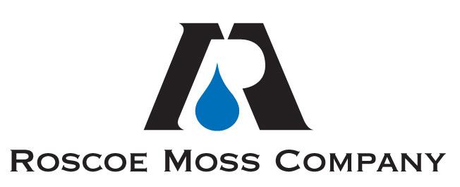 Roscoe Moss logo.jpg