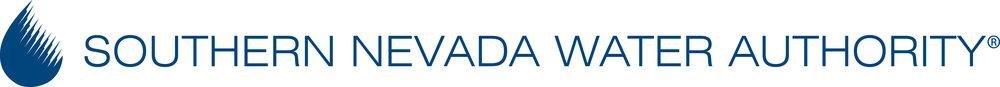 SNWA logo.JPG
