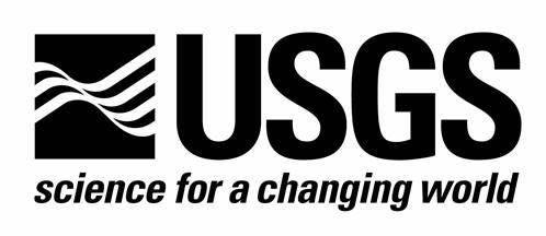 USGS.jpg