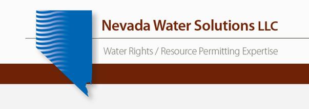 Nevada Water Solutions.jpg