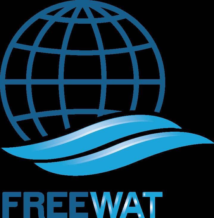 freewat-logo.png