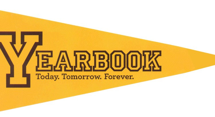 yearbook-banner.jpg