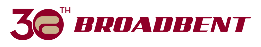Broadbent 30TH Logo.png