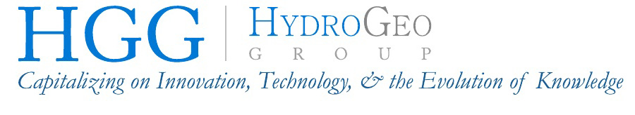 HydroGeo Group Logo.jpg