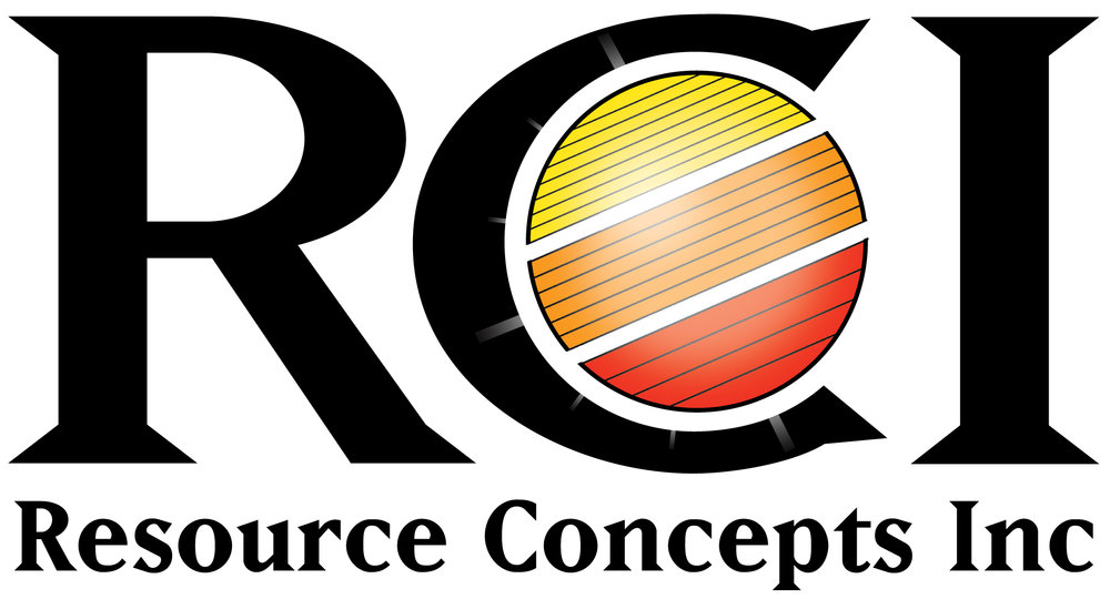 Resource Concepts Logo.JPG
