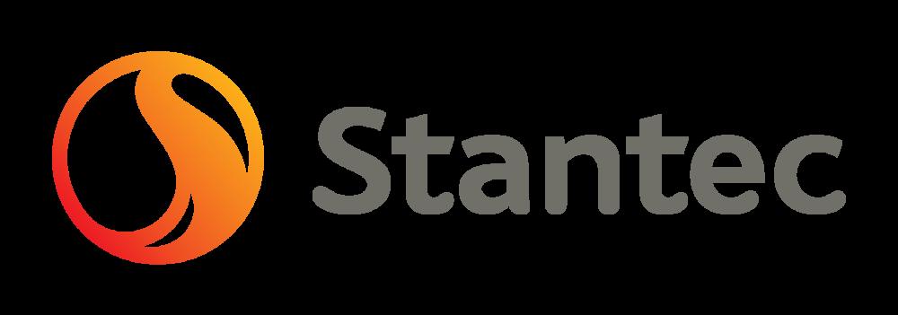 Stantec Logo.PNG