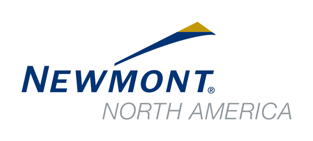 Newmont Logo.jpg